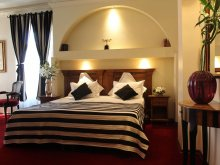 Hotel Nenciulești, Hotel Domenii Plaza