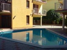 Accommodation Biatorbágy, Szandra Apartment