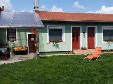 Accommodation Borsod-Abaúj-Zemplén county, Gréti Apartment