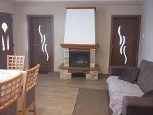 Accommodation Tokaj Ski Resort, Gabriella Guesthouse