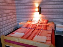 Accommodation Rétság, Flamingó Guesthouse