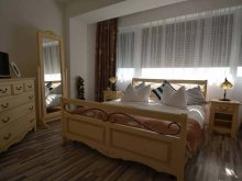 Accommodation Vama Veche, Boutique Citadel Vila