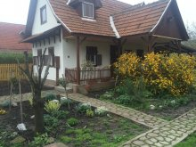Accommodation Heves county, Szűcs Guesthouse
