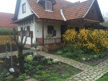 Accommodation Lake Tisza, Szűcs Guesthouse