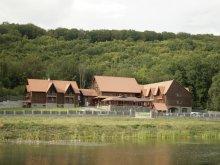 Accommodation Saciova, Tichet de vacanță, 5. Évszak Guesthouse