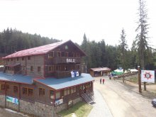 Guesthouse Covasna, Balu Complex