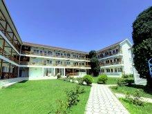 Hostel România, Hostel White Inn