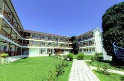 Hostel Seaside Romania, White Inn Hostel