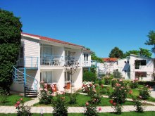 Accommodation Vama Veche, Tichet de vacanță, Alfa Vila