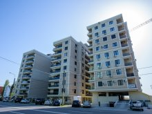 Accommodation Aqua Magic Mamaia, Beach Vibe Apartments Mamaia