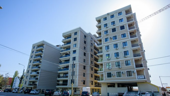 Beach Vibe Apartments Mamaia Mamaia