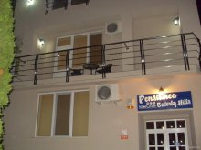 Accommodation Sârbi, Beverly Hills Guesthouse