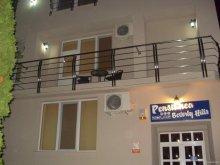 Panzió Cherechiu, Beverly Hills Vendégház