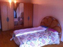 Accommodation Varsád, Szüret Guesthouse