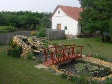 Guesthouse Szentes, Nemeth Farm