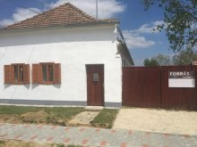 Guesthouse Eplény, Forrás House