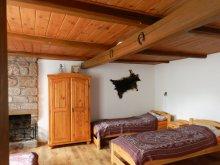 Apartman Tokaj, Gerendás Vendégház és Kerékpárkölcsönző
