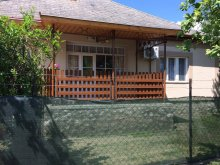 Accommodation Tiszavalk, Otello Vacation home 1