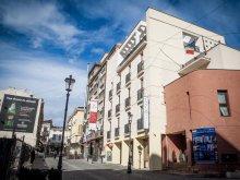 Cazare Snagov, Tania-Frankfurt Hotel