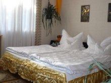 Accommodation Budapest, Erzsébet Utalvány, Benepatak Guesthouse