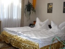 Travelminit vendégházak, Benepatak Vendégház