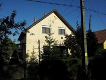 Cazare Ordacsehi, Apartament FO-363