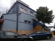 Accommodation Hosszúpályi, Blue Dreams Guesthouse