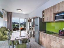Accommodation Iacobeni, Residence Il Lago