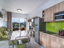 Accommodation Recea-Cristur, Residence Il Lago