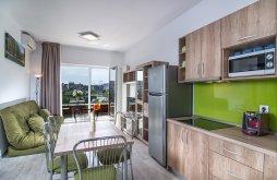 Apartman Ruginoasa, Residence Il Lago