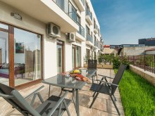 Package Remetea, Residence Il Lago