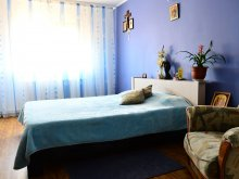 Accommodation Vama Veche, NYX Guesthouse