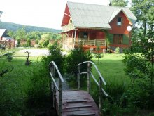 Chalet Satu Mare, Ábel Guesthouse