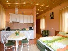 Accommodation Hungary, Júlia Csillaga Apartment
