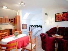 Accommodation Hungary, Dupla Kényelem Apartment