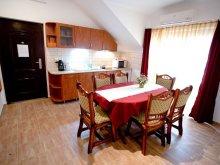 Accommodation Hungary, Harmónia Apartment