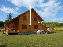 Guesthouse Harghita county, Balázs Attila II. Guesthouse