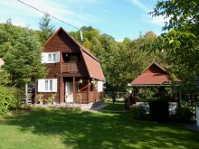 Accommodation Tălișoara, Balázs László Guesthouse