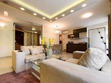 Accommodation Magyarhertelend, Pergola & Prestige Guesthouse