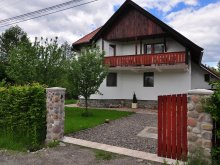 Guesthouse Buduș, Őzike Guesthouse