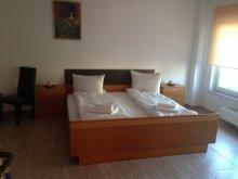 Villa Sibiu county, Clara House