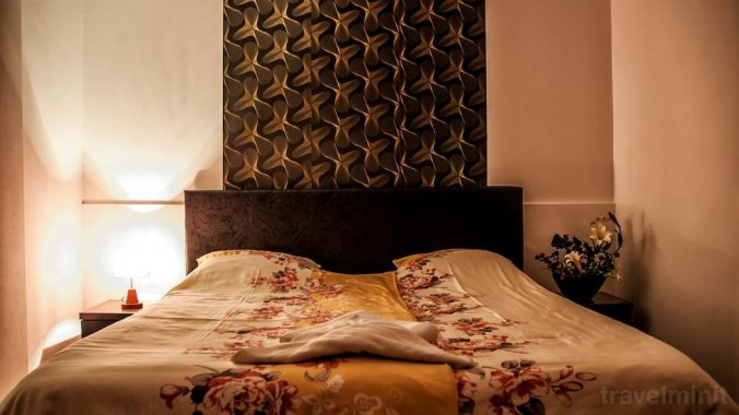 Hotel Stars București