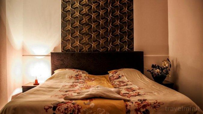 Stars Hotel Bucharest