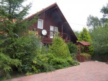 Accommodation Șicasău, Csíki Sándor Guesthouse