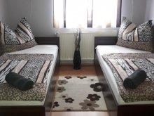 Accommodation Rétközberencs, Kaland Guesthouse