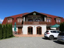 Accommodation Zetea, Palace Guesthouse