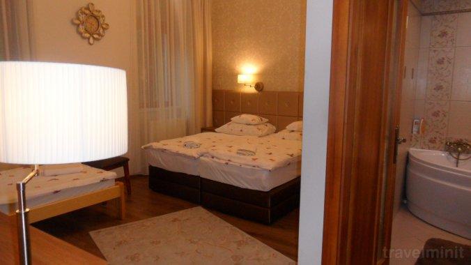 Kálmán House Szeged