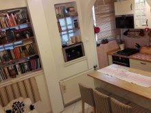 Accommodation Budapest, B&B Apartment