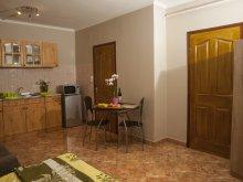 Accommodation Békés county, Flóra Apartment