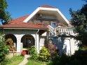 Cazare Vértesszőlős Casa de oaspeți Samu